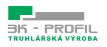 3K - profil